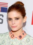 Celebrities Wonder 90612596_kate-mara-house-of-cards_8.jpg
