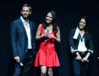 Celebrities Wonder 91077406_Fast-Furious-6-Cinemacon_4.jpg