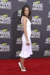 Celebrities Wonder 91203096_jordana-brewster-mtv-movie-awards-2013_2.jpg