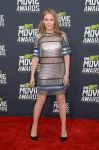 Celebrities Wonder 92021048_kylie-minogue-mtv-movie-awards-2013_3.jpg