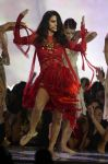 Celebrities Wonder 92507345_selena-gomez-2013-mtv-movie-performance_1.jpg
