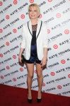 Celebrities Wonder 92528372_Kate-Young-for-Target-launch_Michelle Williams 2.jpg