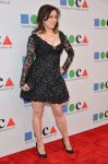 Celebrities Wonder 92859485_Yesssss-2013-MOCA-Gala_Jennifer Tilly 2.jpg