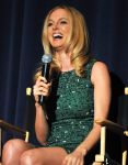 Celebrities Wonder 92958889_heather-graham-at-any-price_3.jpg