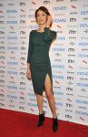 Celebrities Wonder 93360041_olga-kurylenko-2013-Moves-Magazine Spring-Fashion-Cover-Party_2.jpg