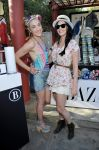 Celebrities Wonder 93540005_katy-perry-coachella-festival-2013_2.jpg