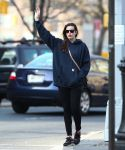 Celebrities Wonder 93555654_liv-tyler-west-village_1.jpg