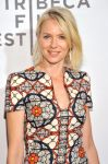 Celebrities Wonder 9465992_naomi-watts-tribeca-film-festival_3.jpg