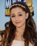 Celebrities Wonder 96282357_2013-Radio-Disney-Music-Awards_Ariana Grande 4.jpg