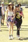 Celebrities Wonder 96663870_ashley-benson-coachella-music-festival_1.jpg