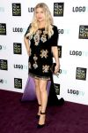 Celebrities Wonder 96668151_2013-NewNowNext-Awards-red-carpet_Fergie 1.jpg