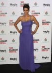 Celebrities Wonder 98461305_halle-berry-the-call-buenos-aires_2.jpg