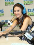 Celebrities Wonder 98568735_emmy-rossum-z100_7.jpg