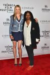 Celebrities Wonder 99359324_mira-sorvino-tribeca-film-festival-awards-2013_3.jpg