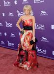 Celebrities Wonder 99369856_carrie-underwood-2013-acm-awards_2.jpg