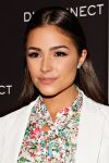 Celebrities Wonder 99978072_disconnect-screening-ny_Olivia Culpo 2.jpg