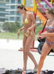 Celebrities Wonder 10607107_Candice-Swanepoel-wearing-bikini_3.jpg