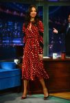 Celebrities Wonder 1078025_zoe-saldana-Late-Night-With-Jimmy-Fallon_1.jpg