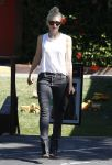Celebrities Wonder 11606615_gwen-stefani-los-angeles_2.jpg