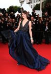 Celebrities Wonder 11779890_cannes-all-is-lost-red-carpet_Milla Jovovich 2.jpg