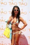 Celebrities Wonder 11990199_Tao-Beach-Season-Grand-Opening_Laura Croft 2.jpg