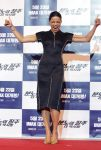 Celebrities Wonder 11994967_michelle-rodriguez-fast-furious-6-seoul_6.jpg
