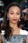 Celebrities Wonder 12087761_zoe-saldana-cannes-blood-ties-premiere_4.jpg