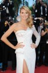 Celebrities Wonder 1250524_nebraska-premiere-cannes_Heidi Klum 3.jpg