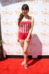 Celebrities Wonder 12648267_Tao-Beach-Season-Grand-Opening_Claire Sinclair 1.jpg