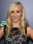 Celebrities Wonder 1435970_Star-Trek-Into-Darkness-Screening-New-York_Nastia Liukin 2.jpg
