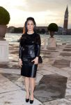 Celebrities Wonder 14416937_salma-hayek-Fondazione-Cini-Isola-Di-San-Giorgio-dinner_2.jpg