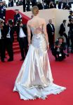 Celebrities Wonder 14441983_66th-cannes-film-festival-closing-ceremony_2.jpg