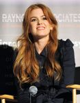 Celebrities Wonder 15079881_isla-fisher-Australians-In-Film Screening-Of-Now-You-See-Me_5.jpg