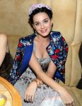 Celebrities Wonder 15313851_The-Great-Gatsby-pre-Met-Ball-Screening_Katy Perry 4.jpg