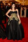 Celebrities Wonder 15462289_ashley-greene-2013-met-gala_3.jpg