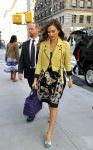 Celebrities Wonder 16747254_jessica-alba-today-show_2.jpg
