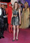 Celebrities Wonder 16928409_life-ball-2013_3.JPG
