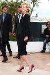 Celebrities Wonder 17113971_nicole-kidman-cannes-film-festival-2013_3.jpg