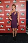 Celebrities Wonder 17460523_hayden-panettere-abc-upfront_1.jpg