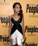 Celebrities Wonder 18676444_kerry-washington-Peeples-premiere_5.jpg