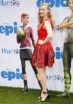 Celebrities Wonder 18750338_amanda-seyfried-epic-screening_3.jpg