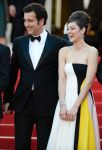 Celebrities Wonder 20406928_cannes-blood-ties-premiere_Marion Cotillard 3.jpg
