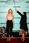 Celebrities Wonder 20533550_carey-mulligan-great-gatsby-sydney_1.jpg