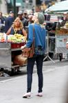 Celebrities Wonder 20601059_emma-stone-filming-The-Amazing-Spiderman-2_6.jpg