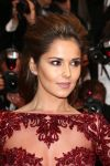 Celebrities Wonder 20864103_jimmy-p-premiere-cannes_Cheryl Cole 2.jpg