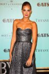 Celebrities Wonder 21163432_great-gatsby-sydney-premiere_Laura Dundovic 2.jpg