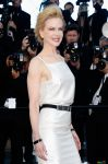 Celebrities Wonder 22588600_cannes-venus-in-fur-premiere_Nicole Kidman 2.jpg