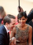 Celebrities Wonder 22861140_freida-pinto-cannes-Jeune-Jolie_1.JPG