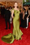 Celebrities Wonder 23768807_uma-thurman-met-gala_1.jpg