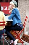 Celebrities Wonder 24118463_emma-stone-filming-The-Amazing-Spiderman-2_7.jpg